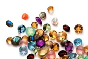 Crystal Healing Types And Properties