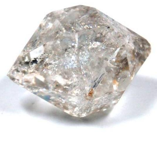 Herkimer Diamond Crystal Healing Properties