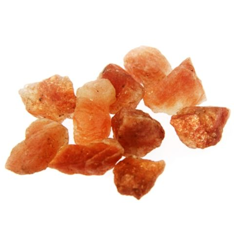 Sunstone Crystal Healing Properties