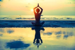 Yoga Asanas and Their Health Benefits